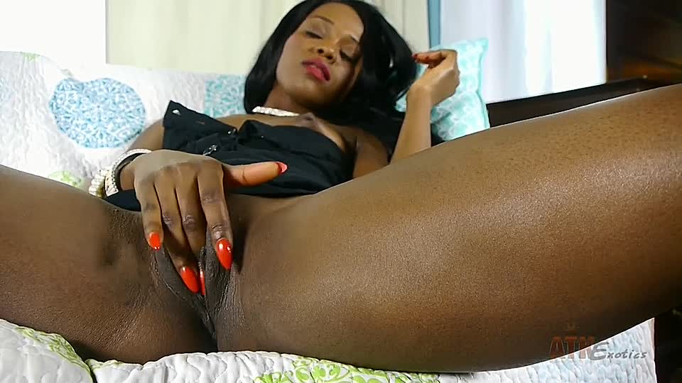 xxxporn videos