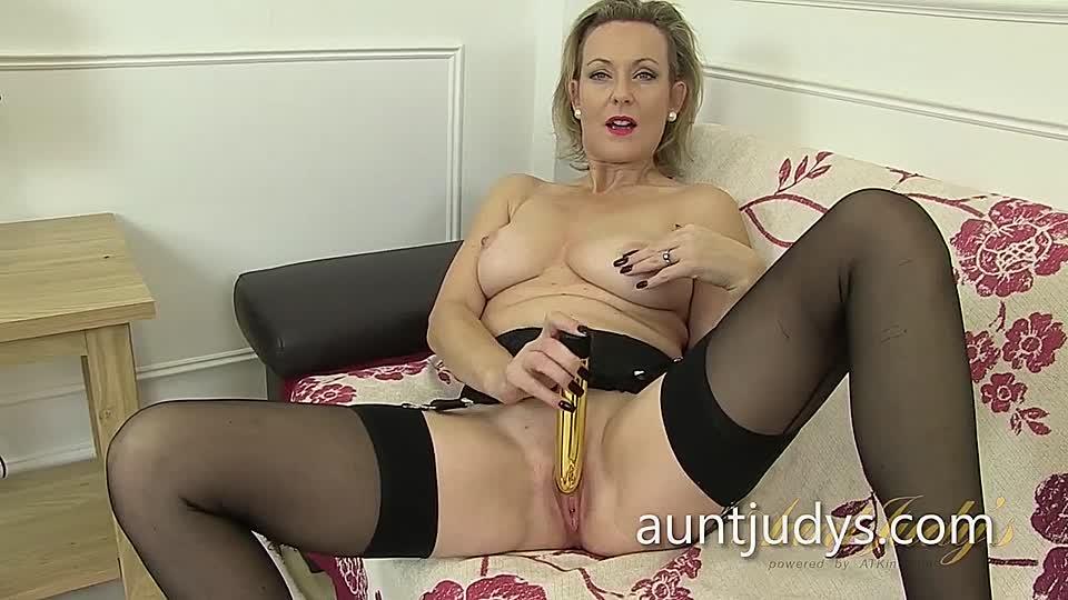 Geschlechtsex-Videoclips