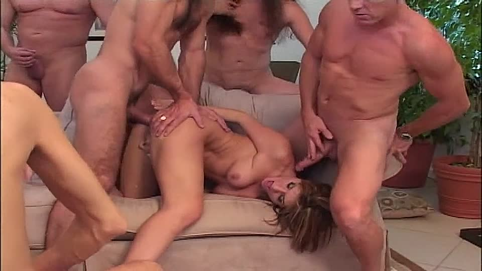 Torture tube sex videos porn movies all free to watch
