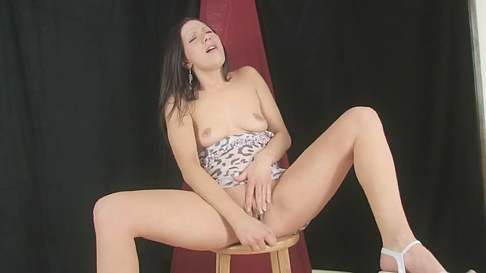 schwarzer hengst nimmt sich eine black pussy