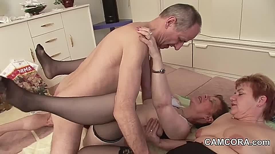 Blasen mit Prostata