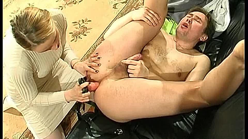 umschnalldildo ficken sex nachhilfe