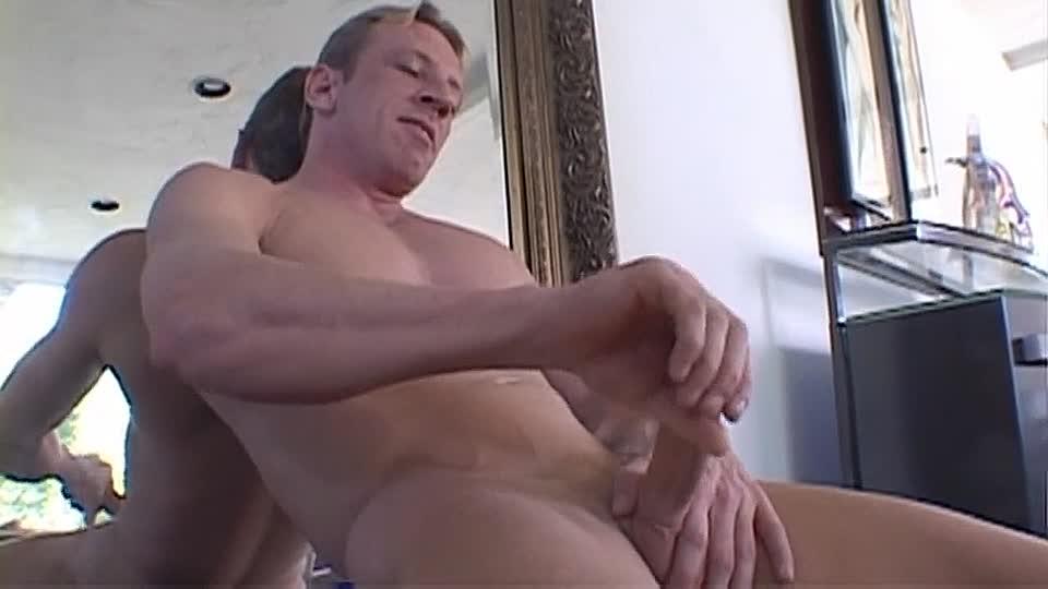 Zach und miri machen Porno-Zitate