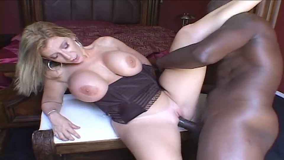 Sara jay kostenlose Pornofilme