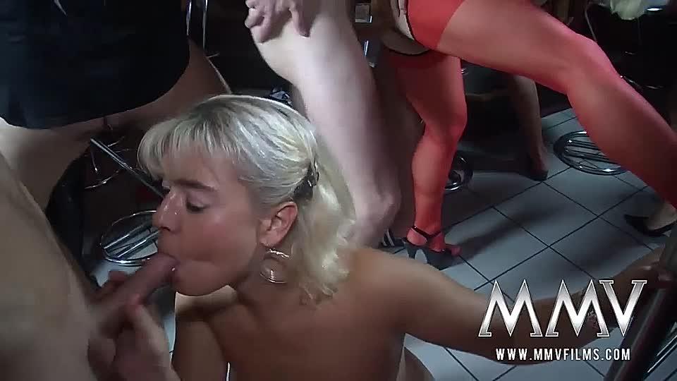 swingerclub tschechien porno high heels
