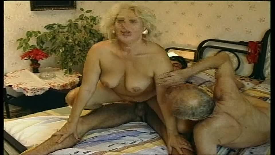 Mütter sind Sexvideos