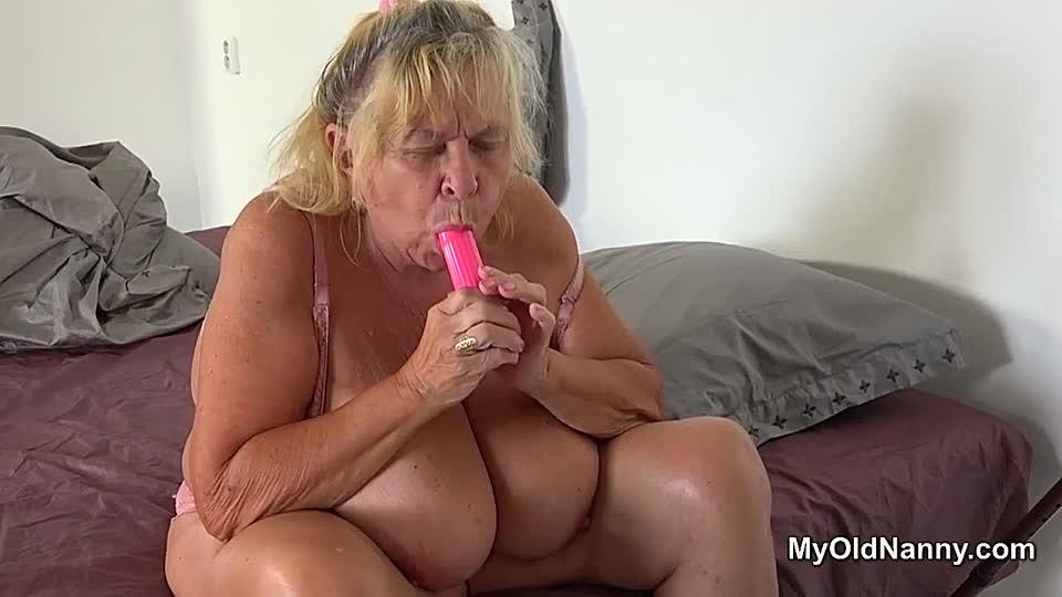 Lesbian Porno Film-Websites