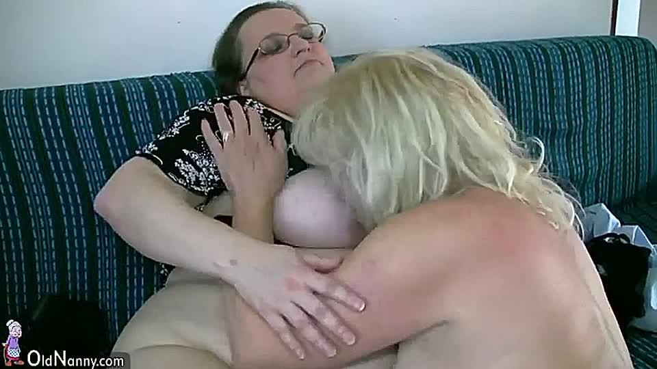 geile reife ladies alte weiber free porn