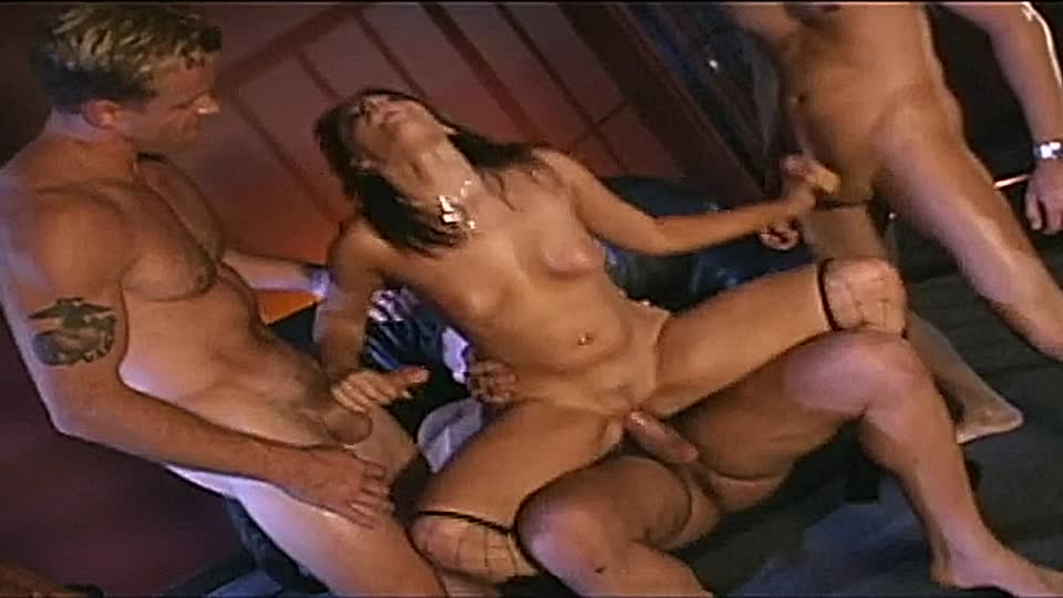 Vintage sex images