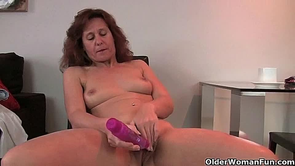 free porno 50 geile 60 jährige