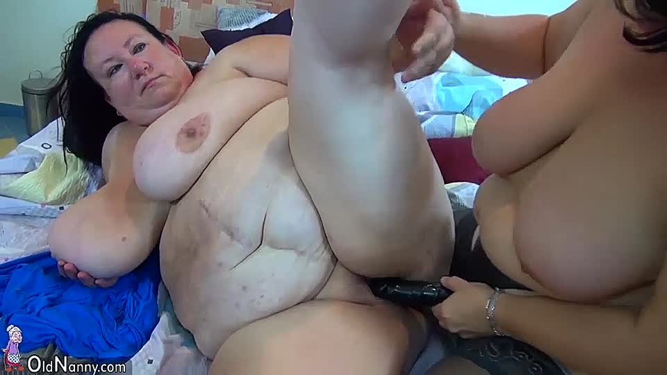 Ebenholz Sex-Ppics com