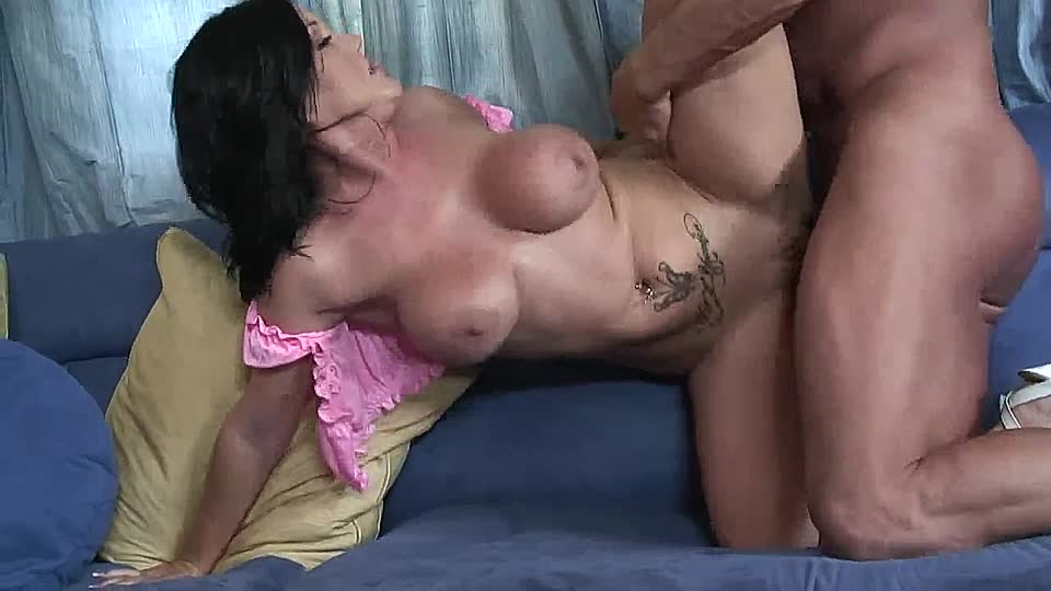 xvideo Mama Sex