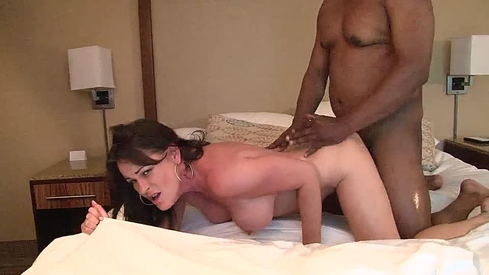 www xxx big boobs video