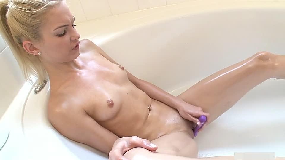 Alte Mama lesbische Pornos
