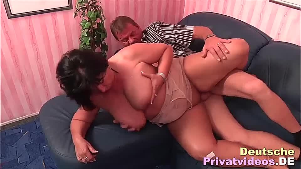 heimlicher handy porno einer fremdfickenden schlampen