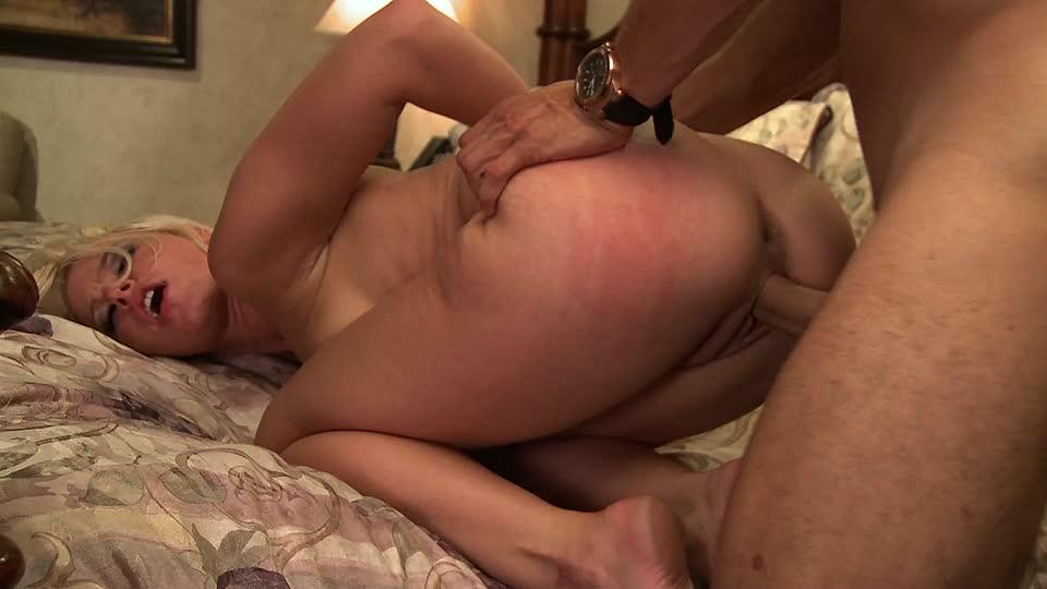 Freemovies Sex