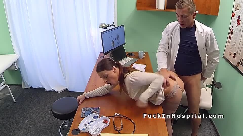Porno mit mutti