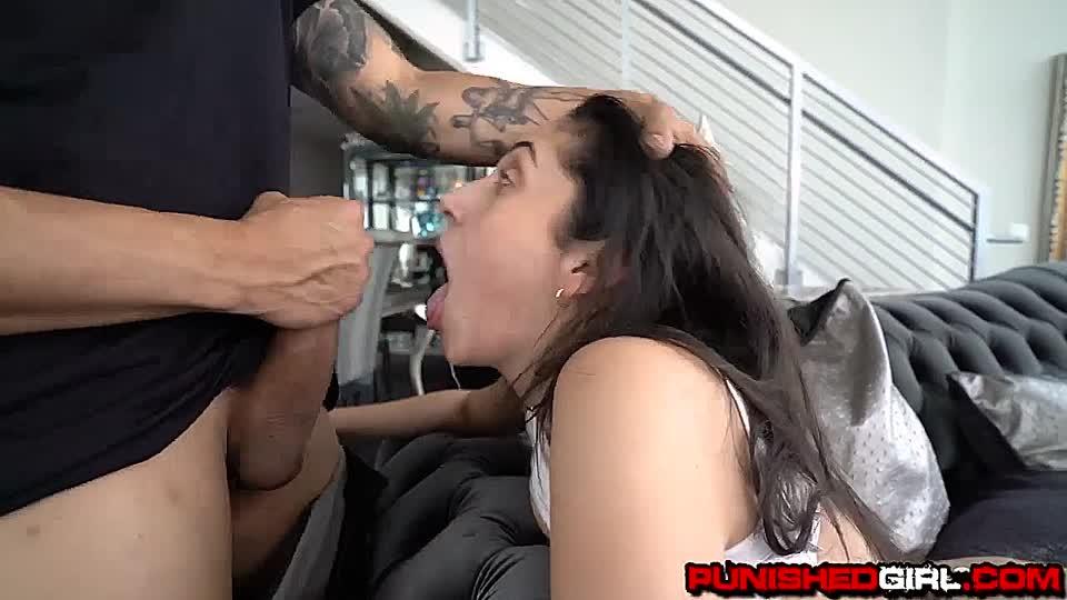Indian girls sex