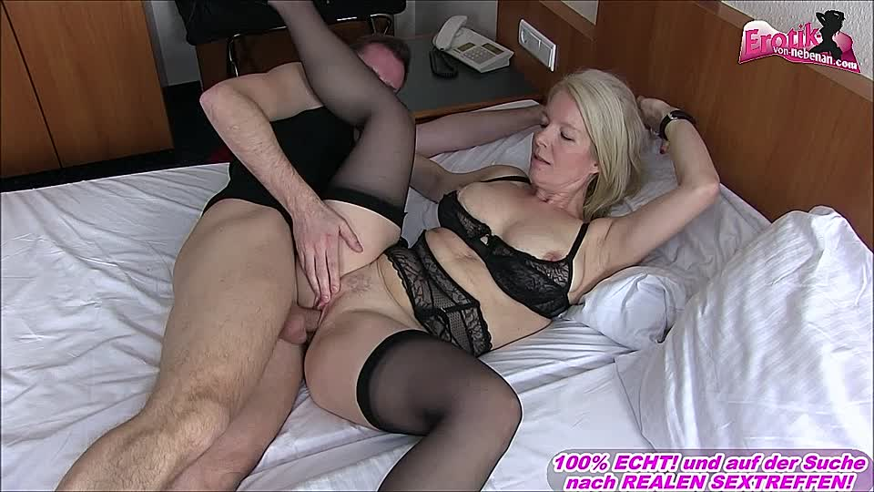 Streaming Sex-Mamm