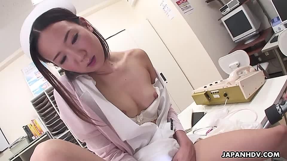 Top 20 asiatische Pornostars