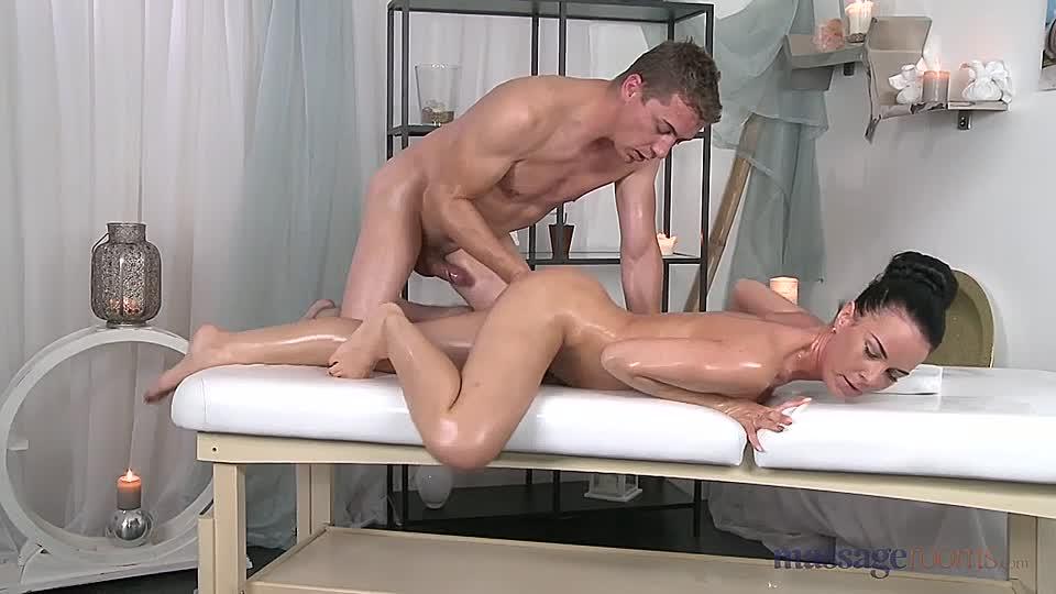 sextreffen kostenlos vom masseur gefickt